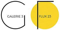 Galerie3 | flux23 Sticky Logo Retina