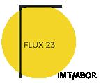 FLUX23 im T/ABOR