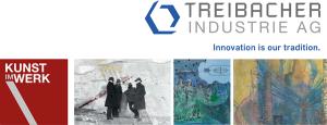 Galerie3 | Kooperation | Treibacher Industrie AG